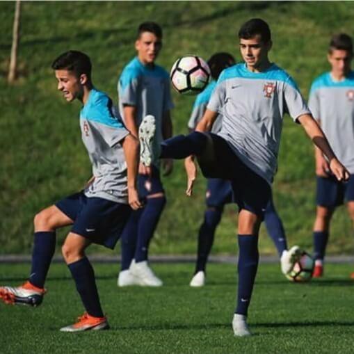 Sporting-FC-Toronto-Alumni-lucas dias3