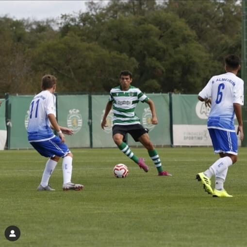 Sporting-FC-Toronto-Alumni-lucas dias4