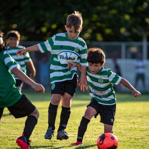 Sporting-FC-Toronto-academy - photo2