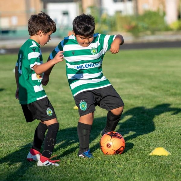 Sporting-FC-Toronto-academy - photo4