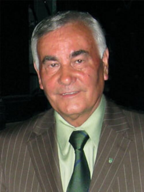 Augusto-Pires