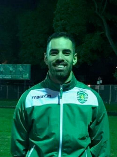 Ignacio-Romero--240x320