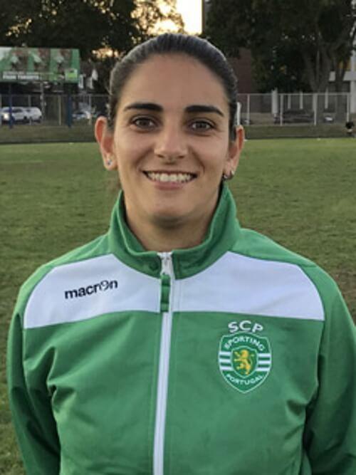 sporting fc toronto / Maira-Monge_02