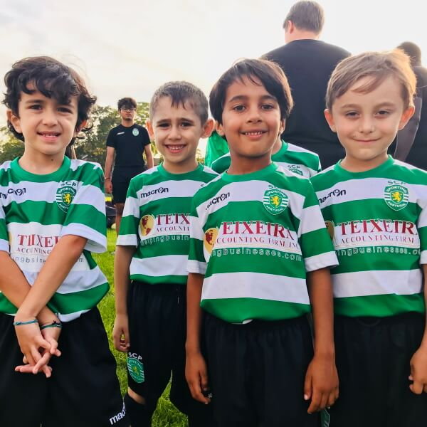 Sporting-FC-Toronto-summer camp