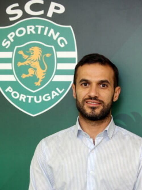 sporting-fc-toronto-Andre-Lourenco-1