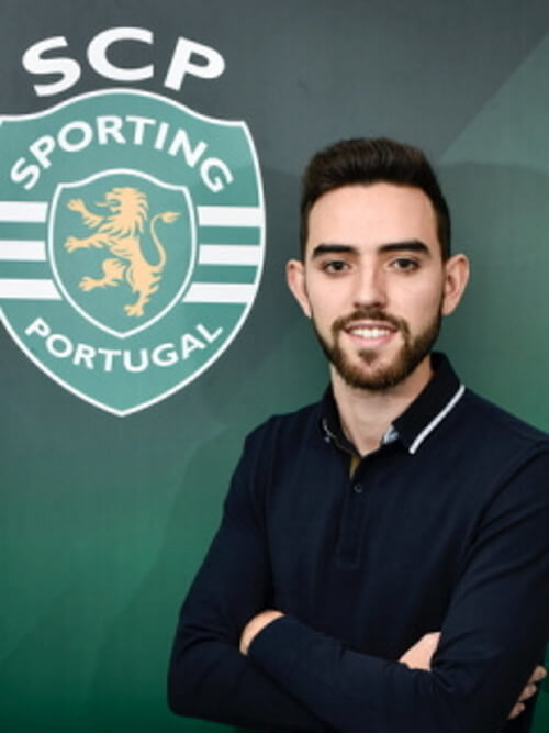 sporting-fc-toronto-André-Resendes-1