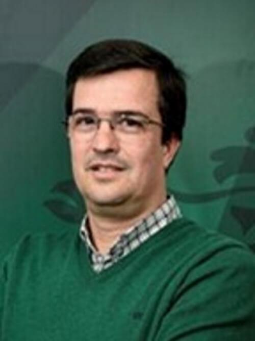 sporting-fc-toronto-Nuno-Lourenco-1 (1)