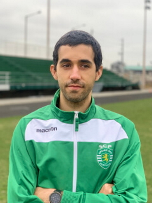 sporting-fc-toronto-goncalo-marques