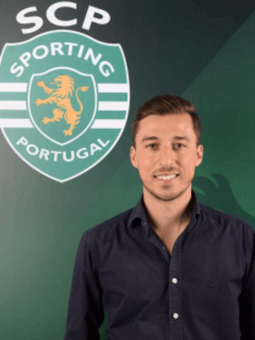 sporting-fc-toronto-luis-raia-1