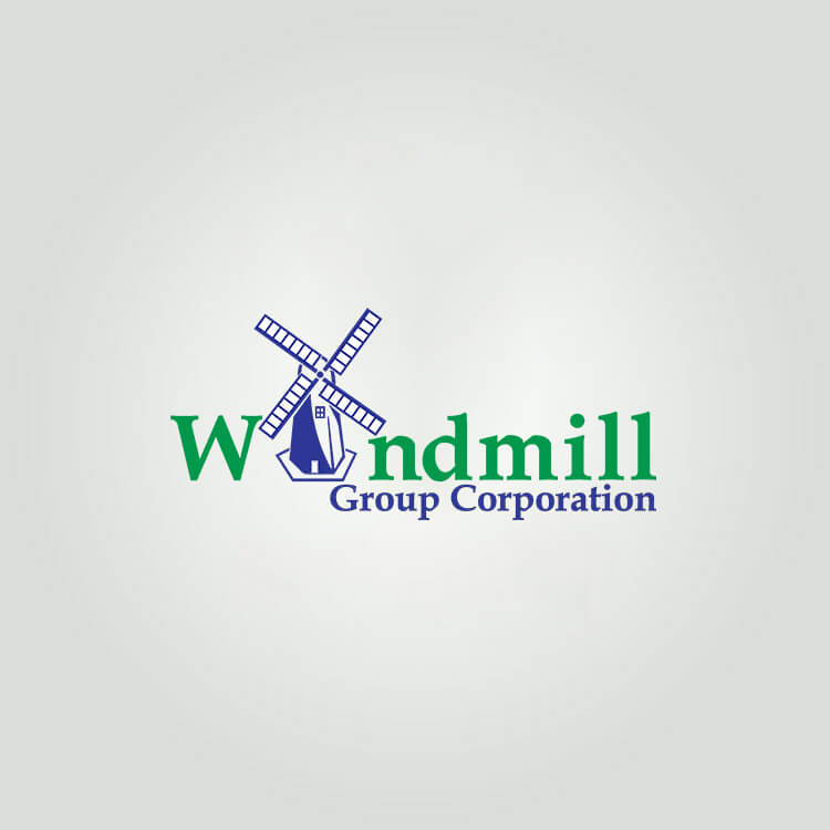 sporting fc toronto - windmill-color