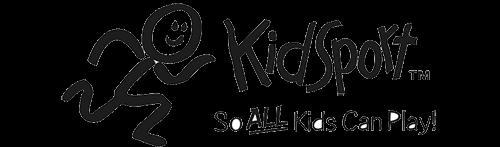 SPORTING FC TORONTO - logo-kidsport-transparent