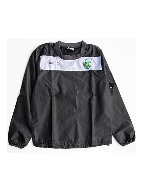 Sporting FC Toronto - item 3- Windbreaker black