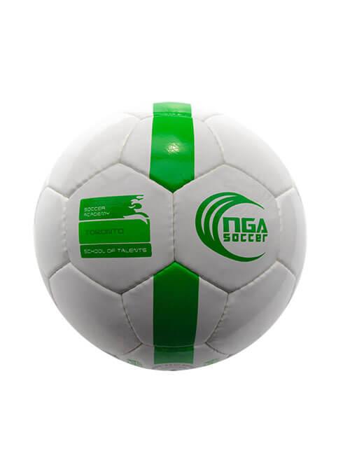 Sporting FC Toronto - item 4 - Ball