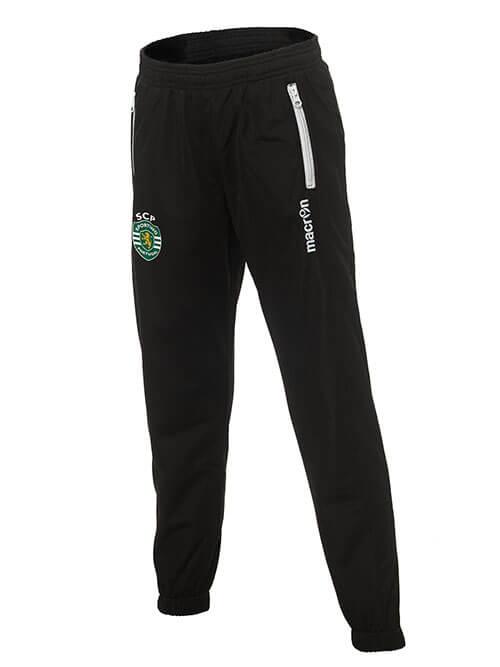 Sporting FC Toronto - item 6 - Tracksuit Pants