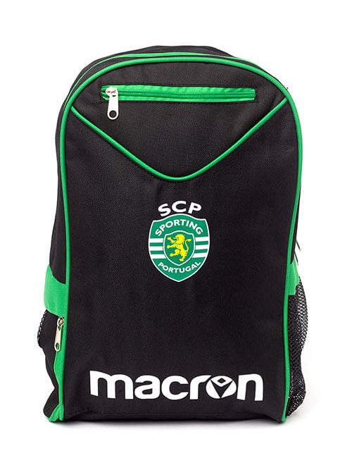 sporting fc toronto - item1 - Backpack front