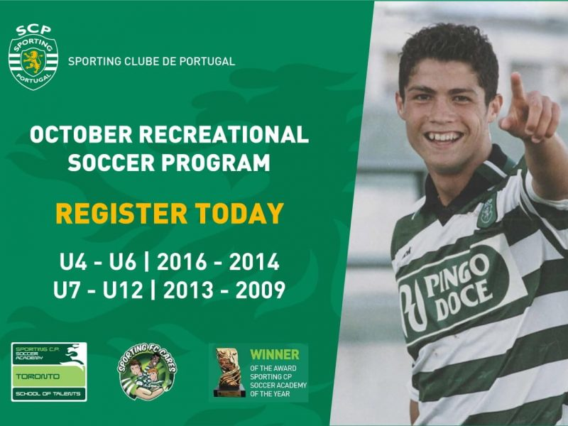 Recreational Winter Program - Sporting FC Toronto-01 (1)