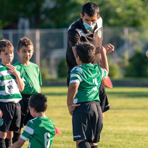 Sporting FC Toronto - homepage - slider4