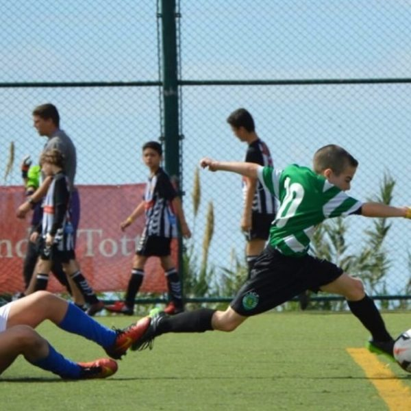 sporting fc toronto - competitive2 (1)